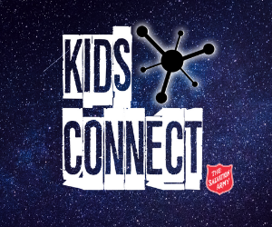 Kids Connect Website Pic
